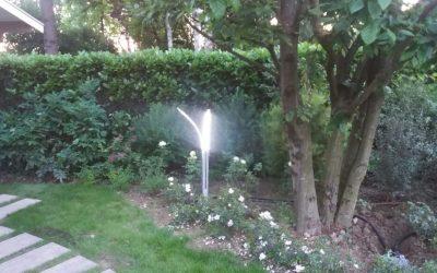Luci per Vialetti: quale Illuminazione Vialetto LED scegliere?